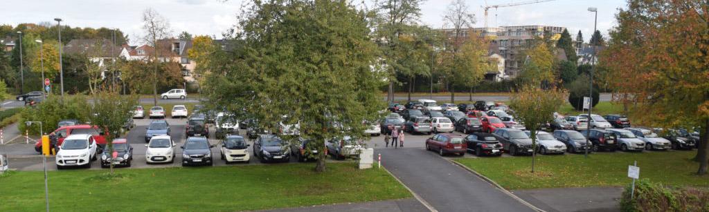 ifah-medical-parkplatz