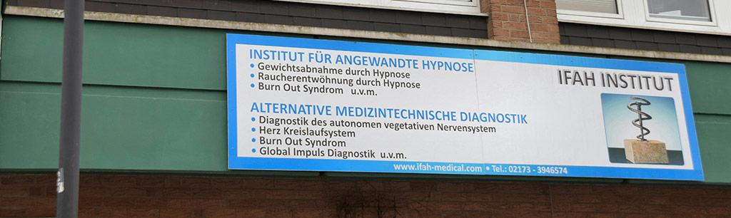 ifah-medical